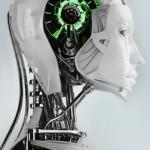 Erfolgsfaktor Digitalisierung – im Dialog mit Experten