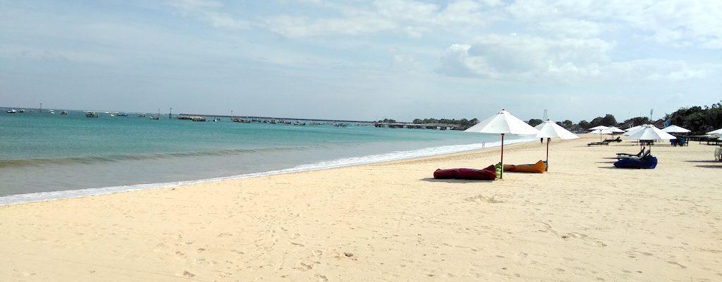 Unterwegs als digitaler Nomade auf Bali