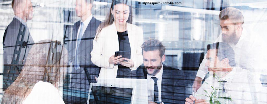 Recruiting-Tipps für Start-ups